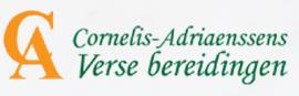 CORNELIS-ADRIAENSSENS BVBA - Verse bereidingen